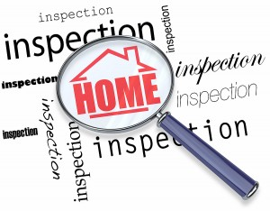 Home Inspection Laptops