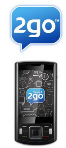 2go Mobile Messenger