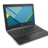 CTL J2 Chromebook for Education