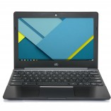 CTL J4 Chromebook for Education