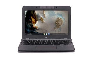 CTL Chromebooks for Education